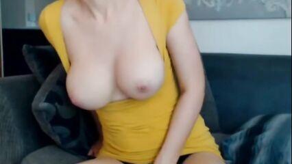Порно Видео Скачать Регистрации
